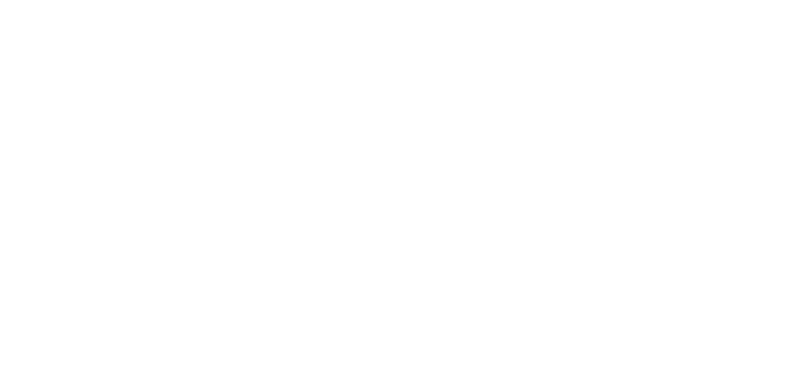 Adrians Group company logo